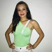 sofian726408's profile photo