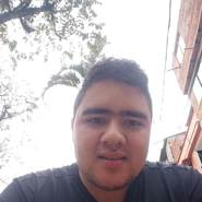 andres384698's profile photo