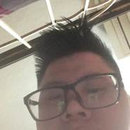 trung179406's profile photo