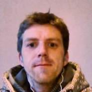 janv452's profile photo
