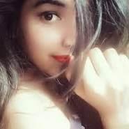 sara633958's profile photo