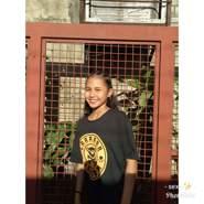 lisa546254's profile photo