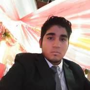 zabdieluscangalopez's profile photo