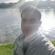aureliane735298's profile photo
