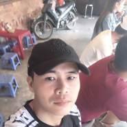 dail954's profile photo