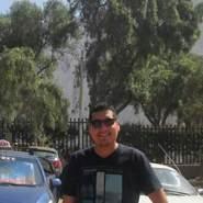 luiizquispe33's profile photo