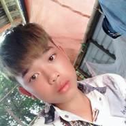 traih24's profile photo