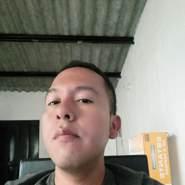victorg433017's profile photo