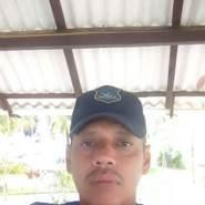 carlosl1150's profile photo