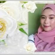adieksuea's profile photo