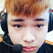 tranl978862's profile photo