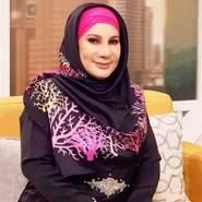 amimahaazim's profile photo