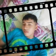 josueh127916's profile photo