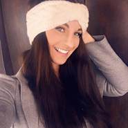 oliviajennifer01's profile photo