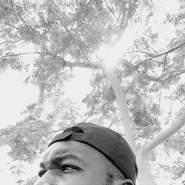 davisk934929's profile photo