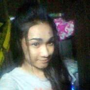 pongz00's profile photo
