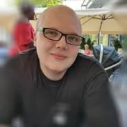 kiliank200242's profile photo