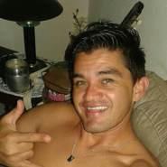 felipej475178's profile photo