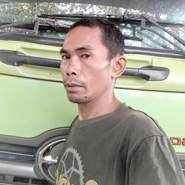 bakrip263470's profile photo