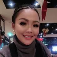 nanny72's profile photo