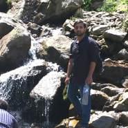 sarmadj860120's profile photo