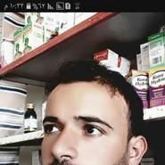aarf030's profile photo