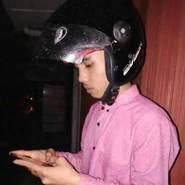 userersok3024's profile photo