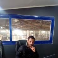 samattar's profile photo
