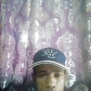 samuelj95592's profile photo