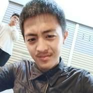 khidhirr's profile photo