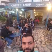 waelh268073's profile photo