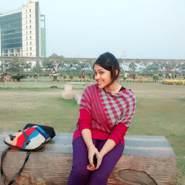 Pooja848236's profile photo