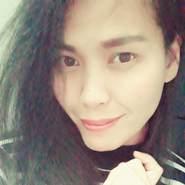 rosiea186864's profile photo