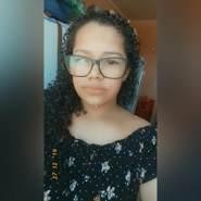 jessicag334899's profile photo