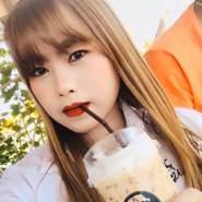 miki754's profile photo