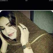 Zahra37's profile photo