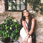 julianajane080's profile photo