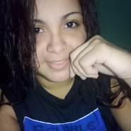 santee609787's profile photo