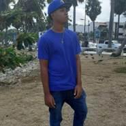 alexanderd919989's profile photo