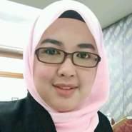 virifedsugarmummyage's profile photo