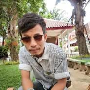 gus5242's profile photo
