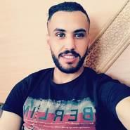 abdoi44's profile photo