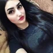 hm05462's profile photo
