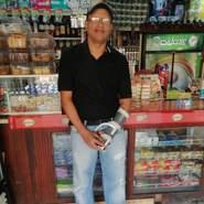 raula148280's profile photo