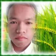 thuc523's profile photo