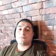 emrahzahidli's profile photo