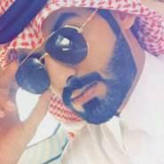 brhymh64786's profile photo