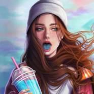 saems97's profile photo