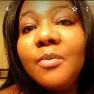 tess383's profile photo