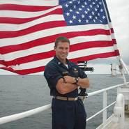 mark_william_33's profile photo
